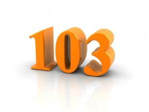 給湯器,エラー,エラーコード,103