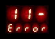 給湯器,故障,エラー,111,113