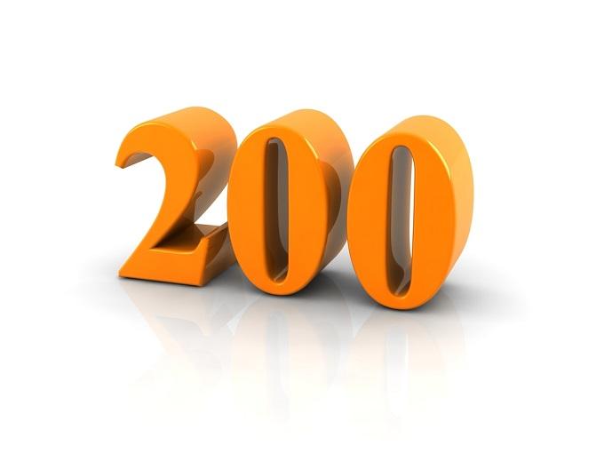 給湯器,エラー,200