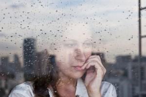 雨の日,給湯器,故障